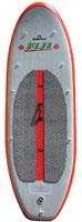 Cheap paddle board