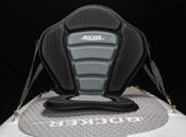 iRocker SUP kayak seat