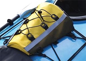 Attwood SUP Deck Storage Bag