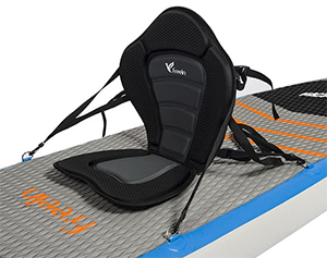 Freein Paddle board Kayak Seat