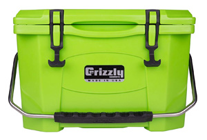 Grizzly SUP Cooler