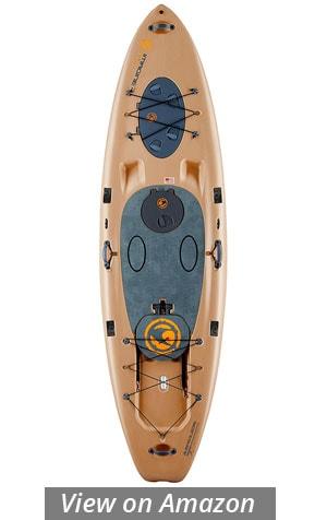 Imagine Surf V2 Wizard Angler SUP