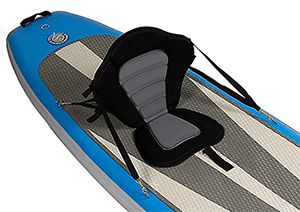 JFL Detachable SUP Kayak Seat