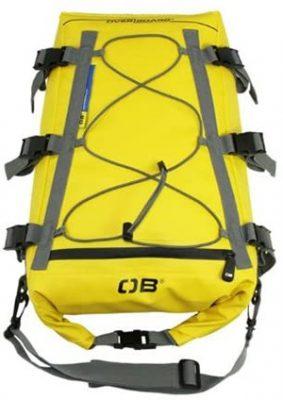 Overboard Gear Waterproof Deck Bag