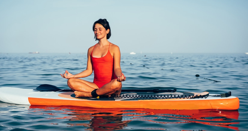 Seated-Prayer-Yoga-Sup-Pose