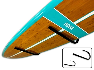 StoreYourBoard Paddle Board Ceiling Rack