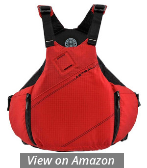 astral buoyancy ytv life jacket