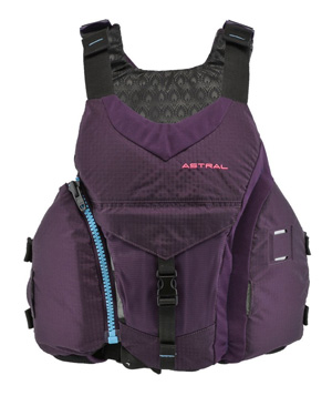 astral layla womens sup pfd jacket