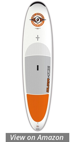 bic sport dura tec kids paddle board