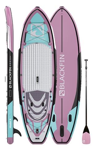 blackfin model x