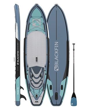 blackfin model xl