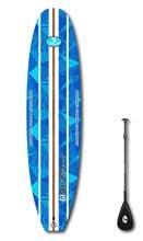 budget sup board california board company classic