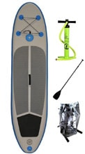 ddm cheap sup board inflatable