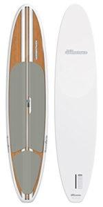 jimmy styks woodchuck paddle board
