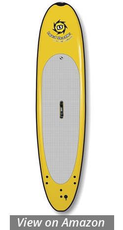 liquid schredder softboard yout sup board