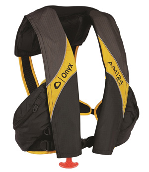 onyx a/m 24 deluxe suspender sup pfd