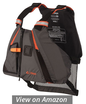 onyx movevent dynamic sup life vest