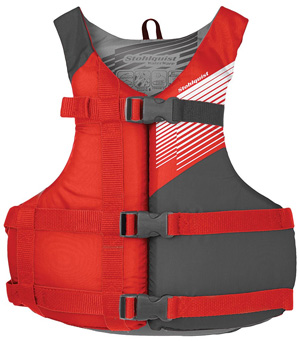 stohlquist youth pfd